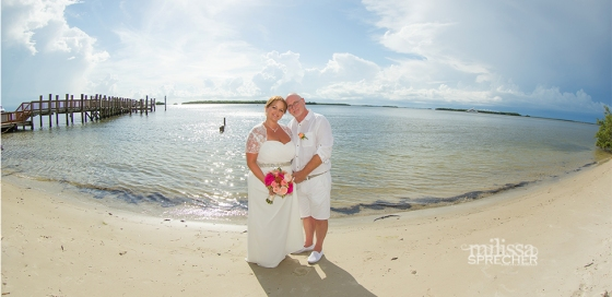 Best_Sanibel_Harbour_Marriot_Wedding_Photographer14