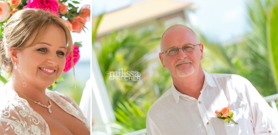 Best_Sanibel_Harbour_Marriot_Wedding_Photographer3