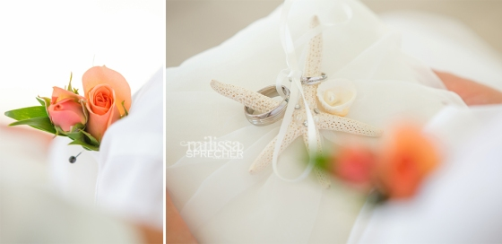 Best_Sanibel_Harbour_Marriot_Wedding_Photographer4