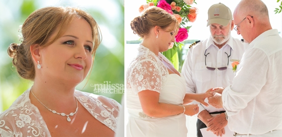 Best_Sanibel_Harbour_Marriot_Wedding_Photographer5