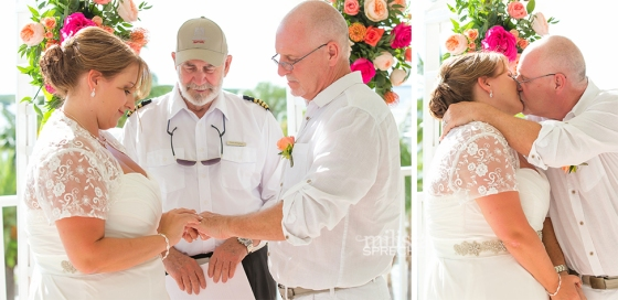 Best_Sanibel_Harbour_Marriot_Wedding_Photographer6