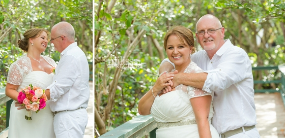 Best_Sanibel_Harbour_Marriot_Wedding_Photographer7