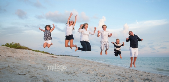 Best_Sanibel_Island_Familly_Photographer4