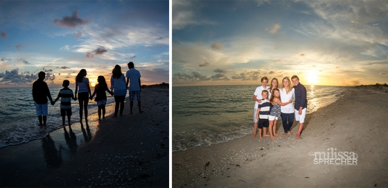 Best_Sanibel_Island_Familly_Photographer5