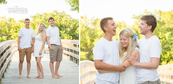 Best_Sanibel_Island_Family_Photographer1