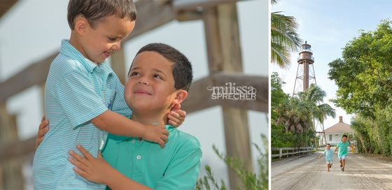 Best_Sanibel_Island_Family_Photographer2