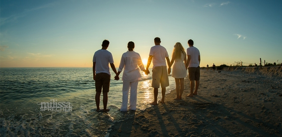 Best_Sanibel_Island_Family_Photographer5