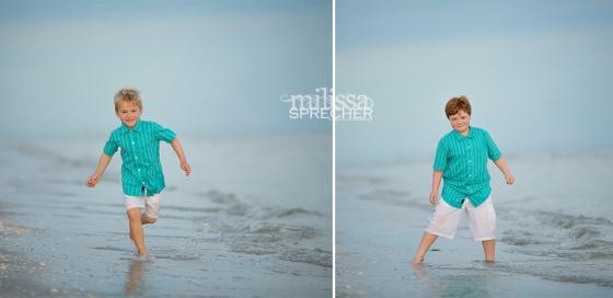 Best_Sanibel_Island_Family_Photographer7