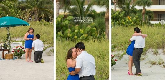 Best_Captiva_Island_Engagement_Photographer_Tween_Waters