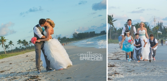Best_Captiva_Island_Wedding_Photographer4