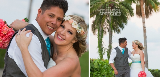 Best_Captiva_Island_Wedding_Photographer6