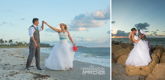Best_Captiva_Island_Wedding_Photographer8