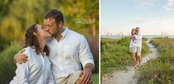 Sanibel_Island_Engagement_Photography_Oceans_Reach3