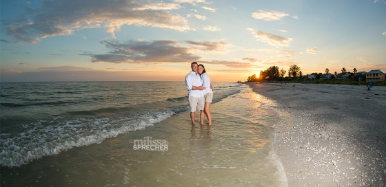 Sanibel_Island_Engagement_Photography_Oceans_Reach4