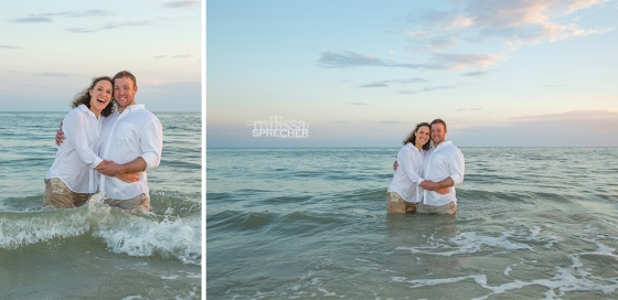 Sanibel_Island_Engagement_Photography_Oceans_Reach5