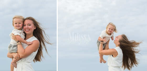 Best_Captiva_Island_Family_Photographer