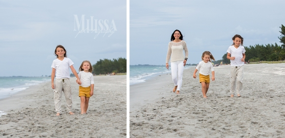 Best_Captiva_Island_Family_Photographer2