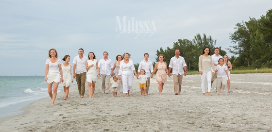 Best_Captiva_Island_Family_Photographer5