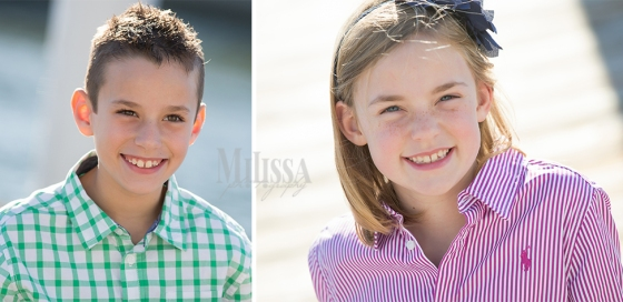 Best_Captiva_Island_Family_Photographer_South_Seas
