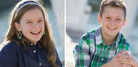 Best_Captiva_Island_Family_Photographer_South_Seas2