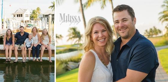 Best_Captiva_Island_Family_Photographer_South_Seas4