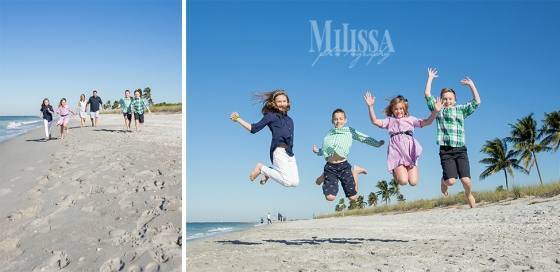 Best_Captiva_Island_Family_Photographer_South_Seas4