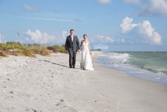 Best_Sanibel_Island_Wedding_Photographer