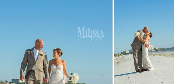 Best_Sanibel_Island_Wedding_Photographer10
