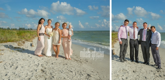 Best_Sanibel_Island_Wedding_Photographer11