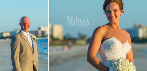 Best_Sanibel_Island_Wedding_Photographer12