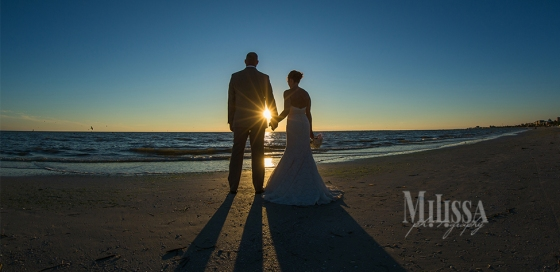 Best_Sanibel_Island_Wedding_Photographer13