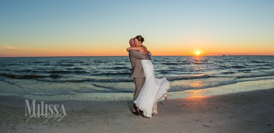 Best_Sanibel_Island_Wedding_Photographer14