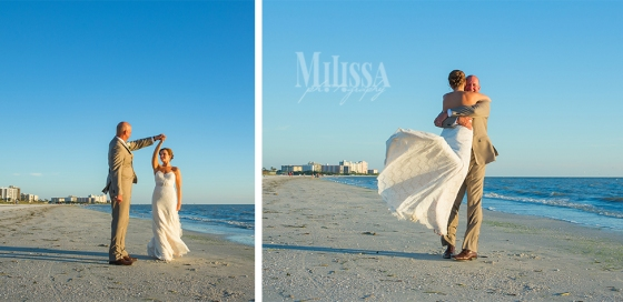 Best_Sanibel_Island_Wedding_Photographer15