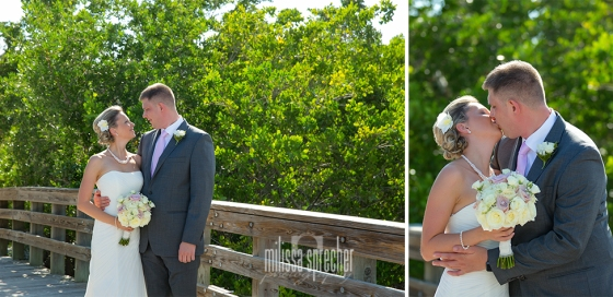 Best_Sanibel_Island_Wedding_Photographer2