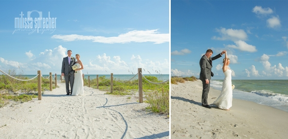 Best_Sanibel_Island_Wedding_Photographer3