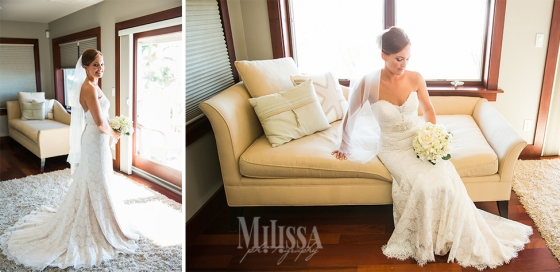Best_Sanibel_Island_Wedding_Photographer4