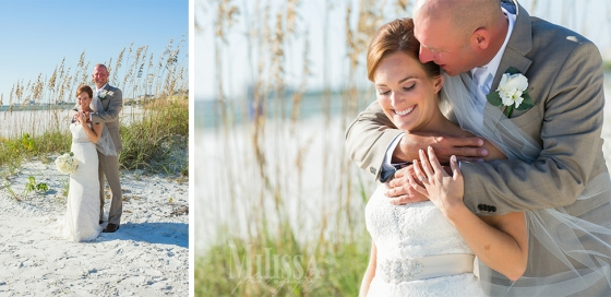 Best_Sanibel_Island_Wedding_Photographer5