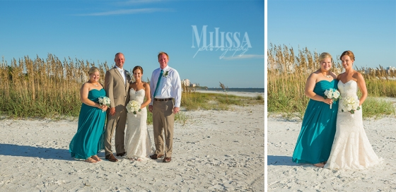 Best_Sanibel_Island_Wedding_Photographer6
