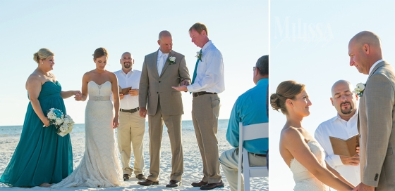 Best_Sanibel_Island_Wedding_Photographer7