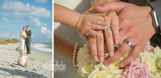 Best_Sanibel_Island_Wedding_Photographer8