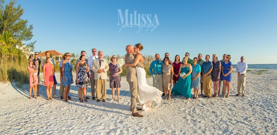 Best_Sanibel_Island_Wedding_Photographer9