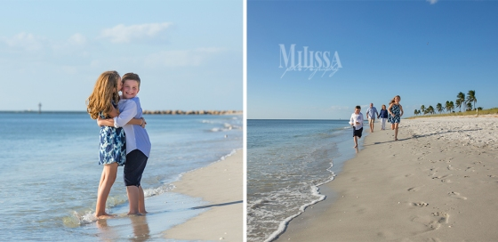 Best_South_Seas_Captiva_Island_Photographer2