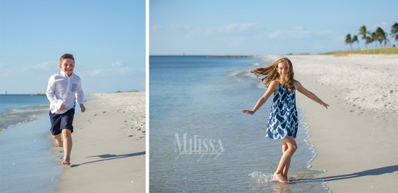 Best_South_Seas_Captiva_Island_Photographer3