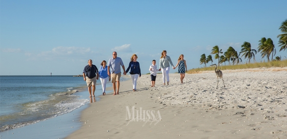 Best_South_Seas_Captiva_Island_Photographer4