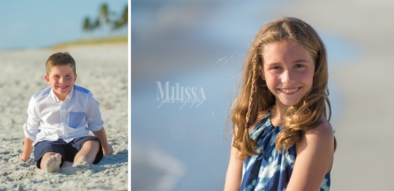 Best_South_Seas_Captiva_Island_Photographer5