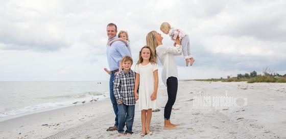 BestCaptiva_Sanibel_Island_Family_Photographer4