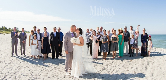 Captiva_Island_Wedding_Photographer_Tween_Waters10