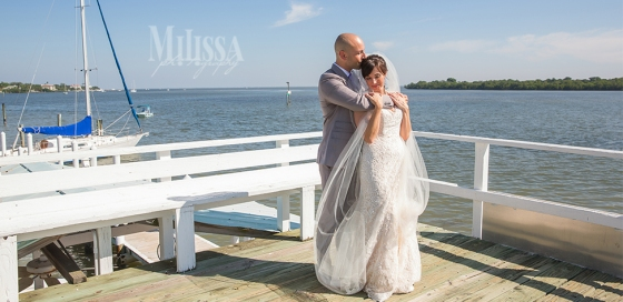 Captiva_Island_Wedding_Photographer_Tween_Waters14