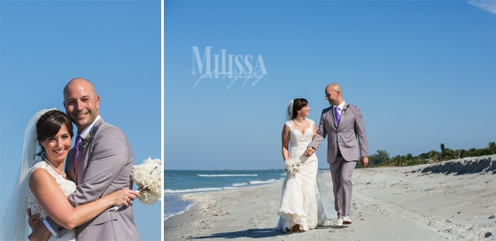 Captiva_Island_Wedding_Photographer_Tween_Waters16