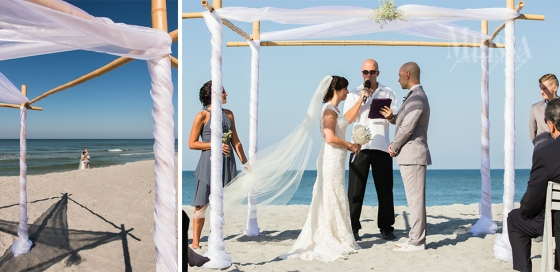 Captiva_Island_Wedding_Photographer_Tween_Waters18